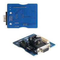 EEPROM&V850 Adapter for CGDI PRO 9S12 Programmer