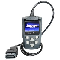 (UK Ship No Tax) Xhorse Iscancar V-A-G MM-007 Diagnostic and Maintenance Tool Powerful than Super V-A-G 3.0