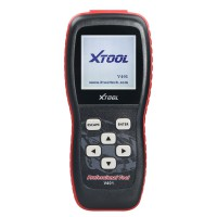[Ship from US] Xtool V-A-G401 V-A-G 401 Professional OBD Scan Tool for VW AUDI SEAT SKODA