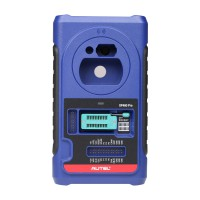 (UK Ship No Tax) Autel XP400 PRO Key and Chip Programmer Can Be Used with Autel IM508/ IM608/IM608PRO/IM100/IM600