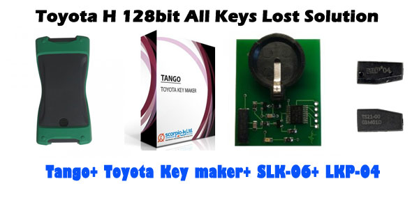 tango-toyota-all-key-lost-package