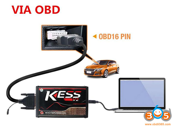 connect-kess-v2-via-obd
