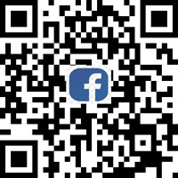 scan our facebook